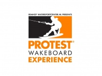 wakeboardcenter.nl