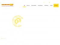 wal-sloopwerken.nl