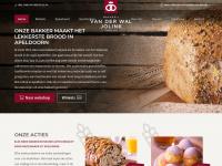 waljolink.nl