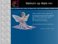 walk-inn.nl