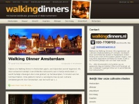 walkingdinners.nl