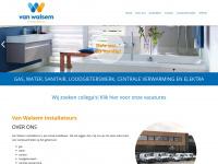 walsembv.nl