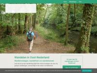 wandelbeeld.nl