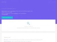 hondenwandelclub.nl