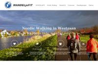 wandeljefit.nl
