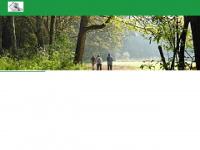 Wandelsportvereniging  \'t Zand Middelburg – Wandelsport is gezond voor jong en oud