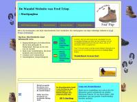 wandelwebsite.nl