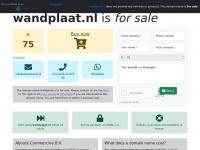 wandplaat.nl