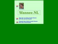 wannee.nl