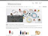 wannekes.nl