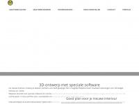 Interieurstyling met stijl & sfeer | Waplalux | Zwijndrecht.