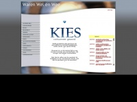 Warenwelenwee.nl - Warenwelenwee: duim omlaag of duim omhoog voor allerlei consumptieproducten, onderzoek, bedrijfsleven, productie en politiek  beleid - kies kritisch