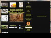 warkumserfskip.nl