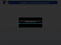 warmhus.nl