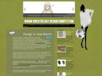 warmsweaterdaydesigncompetition.nl