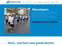 warmlopers.nl