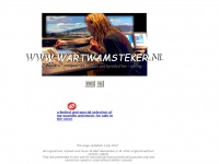 Wart Wamsteker – Sounddesign & Composition