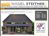 wasiel-steitner.nl