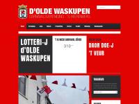 waskupen.nl