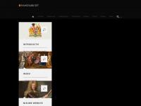 Index Van Wassenaer Site