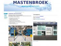 wasserijadvies.nl