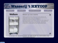 wasserij-heycop.nl