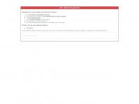 Wassenenkoelen.nl