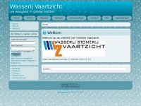 wasserijvaartzicht.nl