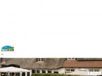 wasven.nl
