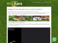 wataars.nl