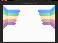 watchyourspace.nl