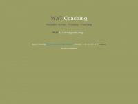 watcoaching.nl