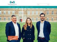 wateenleukhuis.nl
