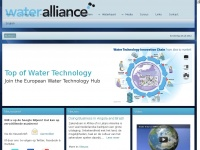wateralliance.nl