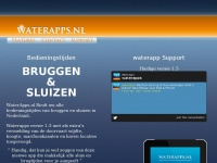 waterapps.nl