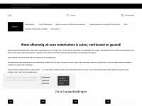 Water2drink.nl - Webwinkel Water2drink waterkoelers