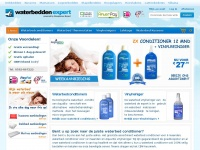waterbedconditioner-expert.nl