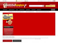 waterbedkampioen.nl