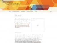 waterbewust.nl
