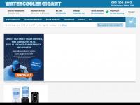 Watercoolergigant.nl - Watercooler | bestel direct online jouw waterdispenser