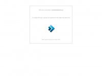 waterfronthoorn.nl