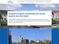 waterfrontharderwijk.nl