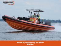Waterhulpdienst.nl - Waterhulpdienst