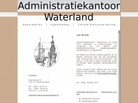 waterlandadministraties.nl