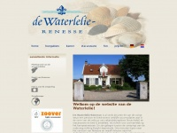 waterlelie-renesse.nl