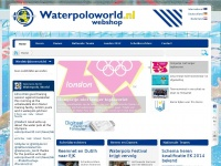 waterpoloworld.nl