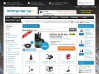 waterpompshop.nl