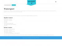 watersportbank.nl
