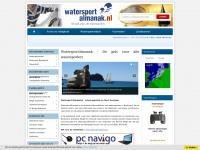 watersportalmanak.nl