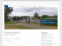 Welkom op de website van Zeil Vereniging Zwolle